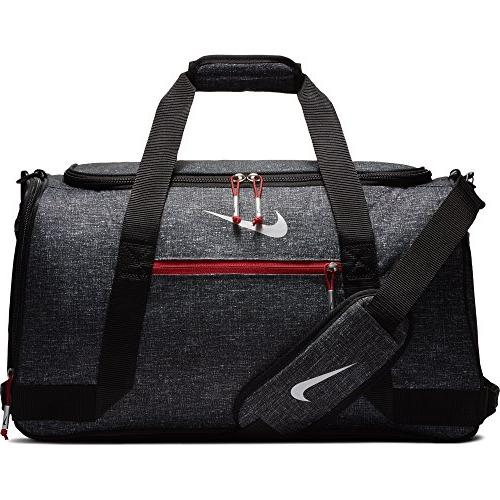 iii golf duffle bag
