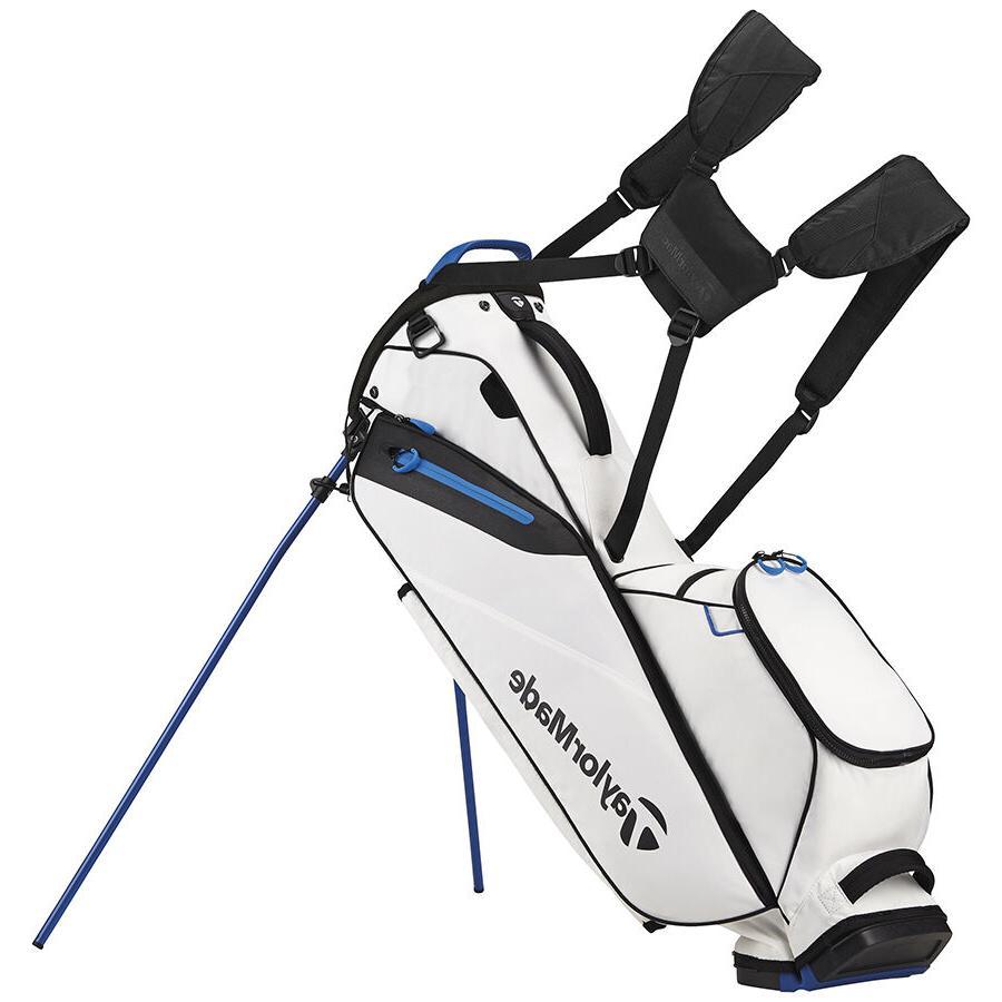 in stock 2017 flextech lite carry golf