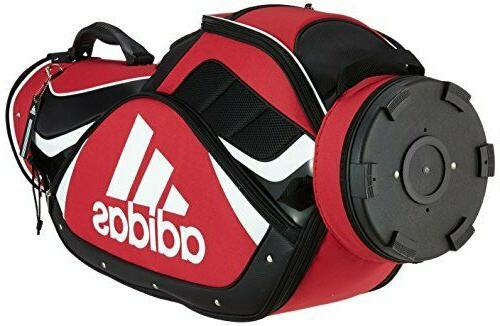 adidas #A1598201 Red