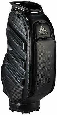Adidas 19SS XA207 replica