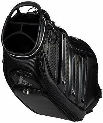Adidas AD 19SS XA207