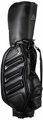 Adidas Japan Golf AD 19SS XA207 WH professional replica bag