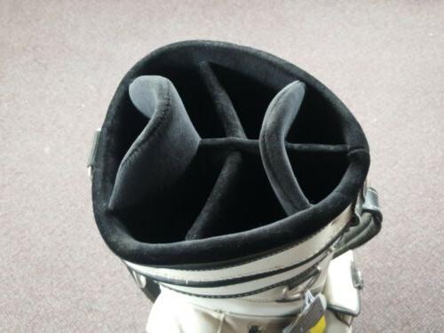 Callaway Golf Club Ivory / New