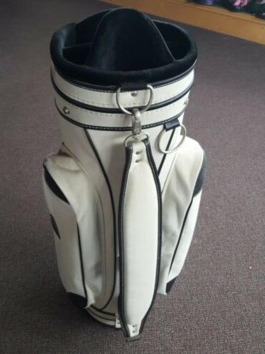 Callaway Cart Bag Golf Bag / Black