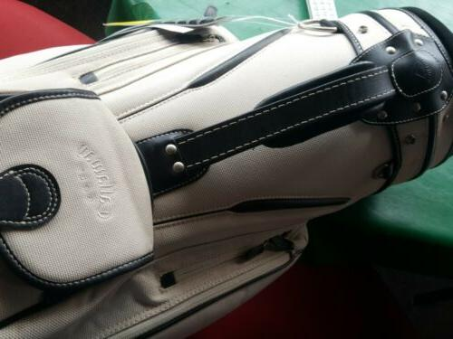 Callaway Ladies Cart Golf Club Bag / New
