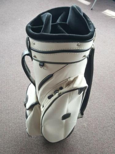 Golf Bag /