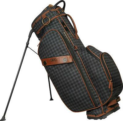 ladies majestic stand bag choose color