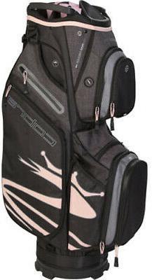 Cobra Ladies Ultralight Cart Golf Bag - Choose Color