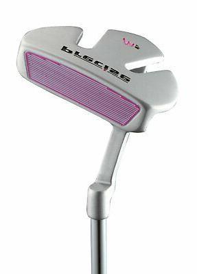 Piece Complete Womens Golf w/ Bag
