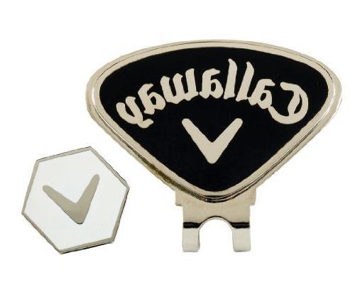 magnetic hat clip