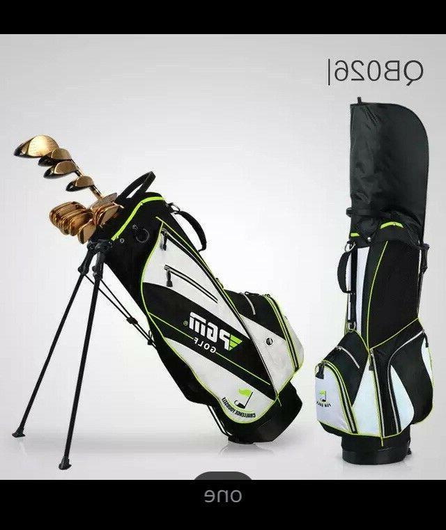 Manufacturers new golf & women