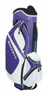 Precise Divider Lightweight Bag lbs!