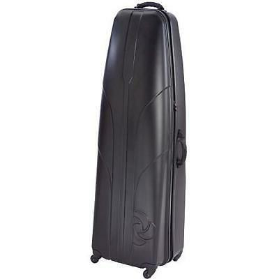 molded golf travel cover