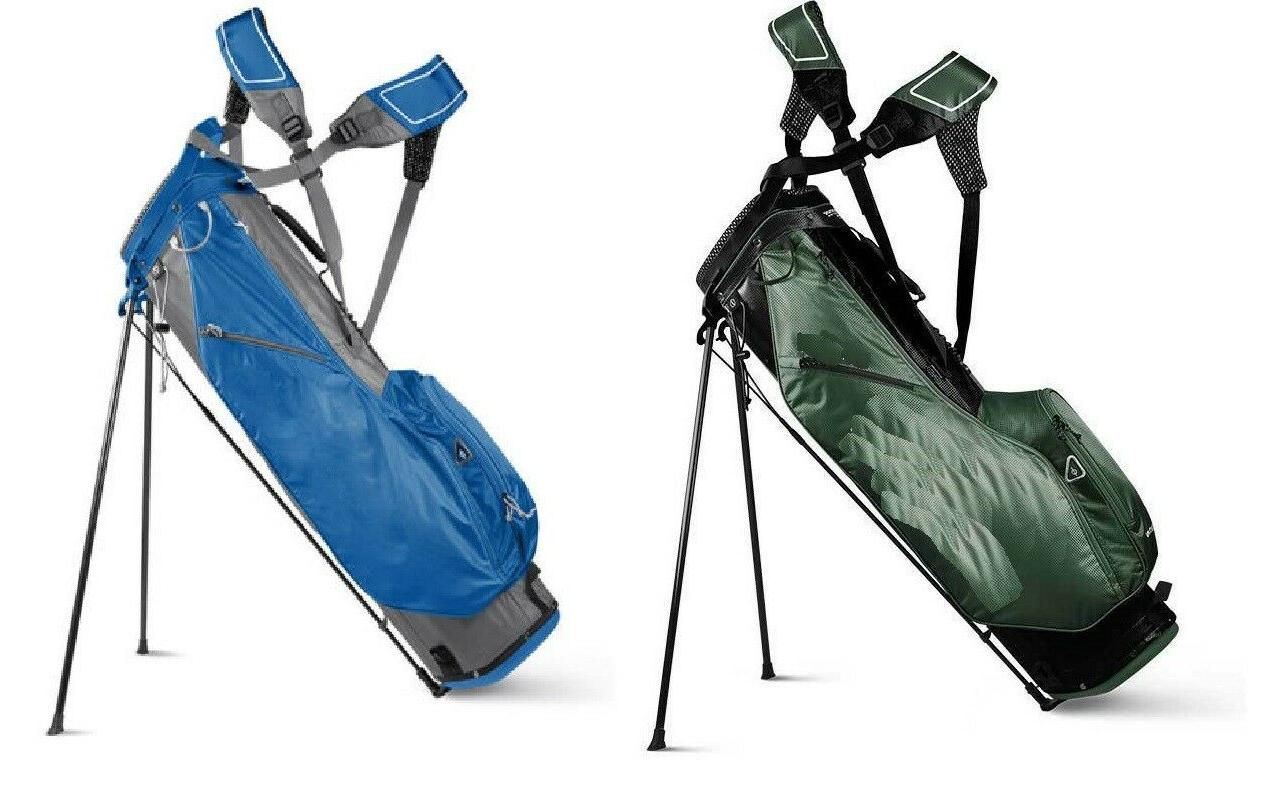 new 2 5 lightweight carry stand golf