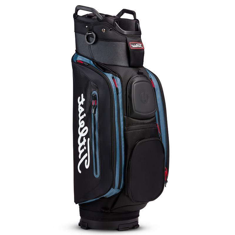 new 2018 golf club 14 cart bag