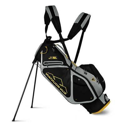 new 2019 3 5 ls golf stand