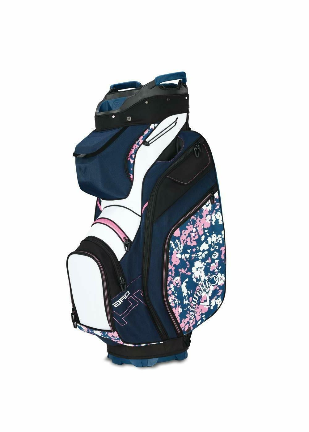 New Golf Uptown Bag COLOR: