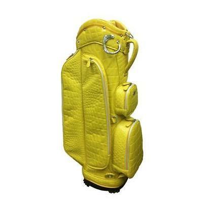 NEW Ouul Cart Bag