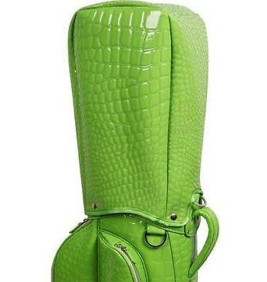 NEW Ladies Cart Bag