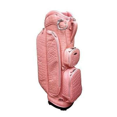 NEW Cart Bag
