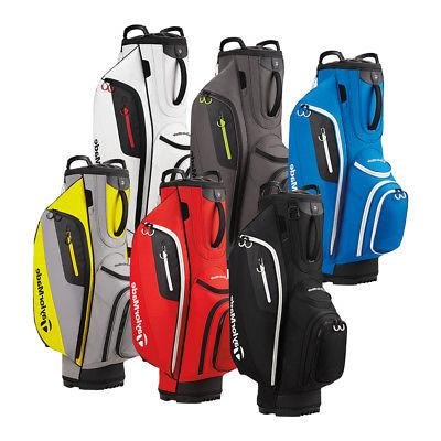 new cart lite golf bag 14 way