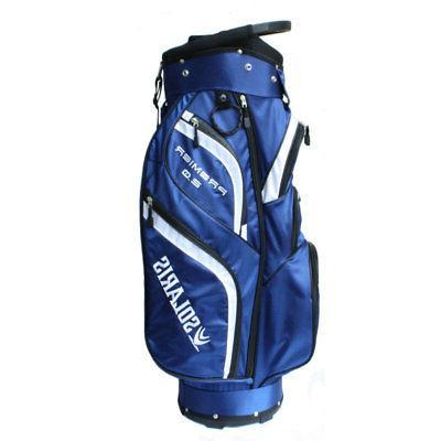 new dtg premier 2 0 golf cart