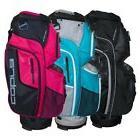 NEW Cobra F-Max Cart / Carry Golf Bag 14-way Top - You Pick