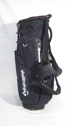 new golf 2017 flextech flex tech black