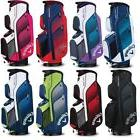 NEW Callaway Golf 2018 Chev Org Cart Bag 14-way Top - Pick t