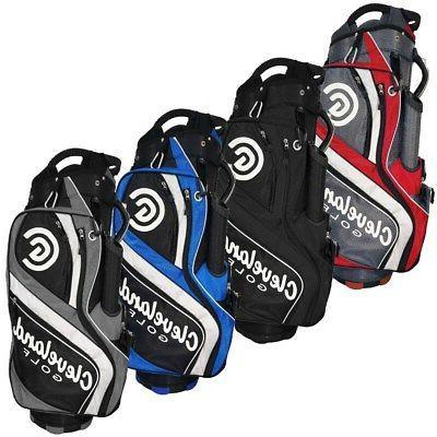 new golf 2019 cg cart bag 14