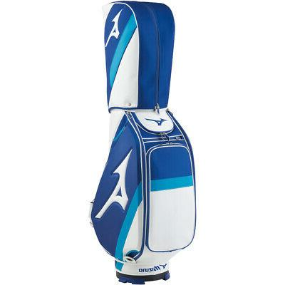 NEW Mizuno Golf 2020 Tour Mid Bag
