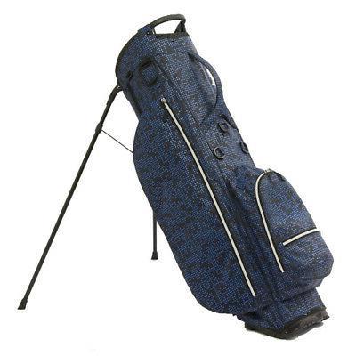 new golf air light x stand carry