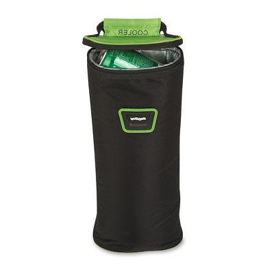NEW Cart Bag Top Bag Pick the