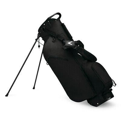 new golf hyper lite zero l double