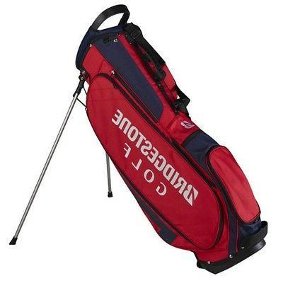 new golf lightweight stand carry bag 4