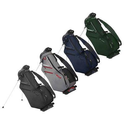 NEW Sun Mountain Golf Looper 2017 Stand / Carry Bag - You Ch