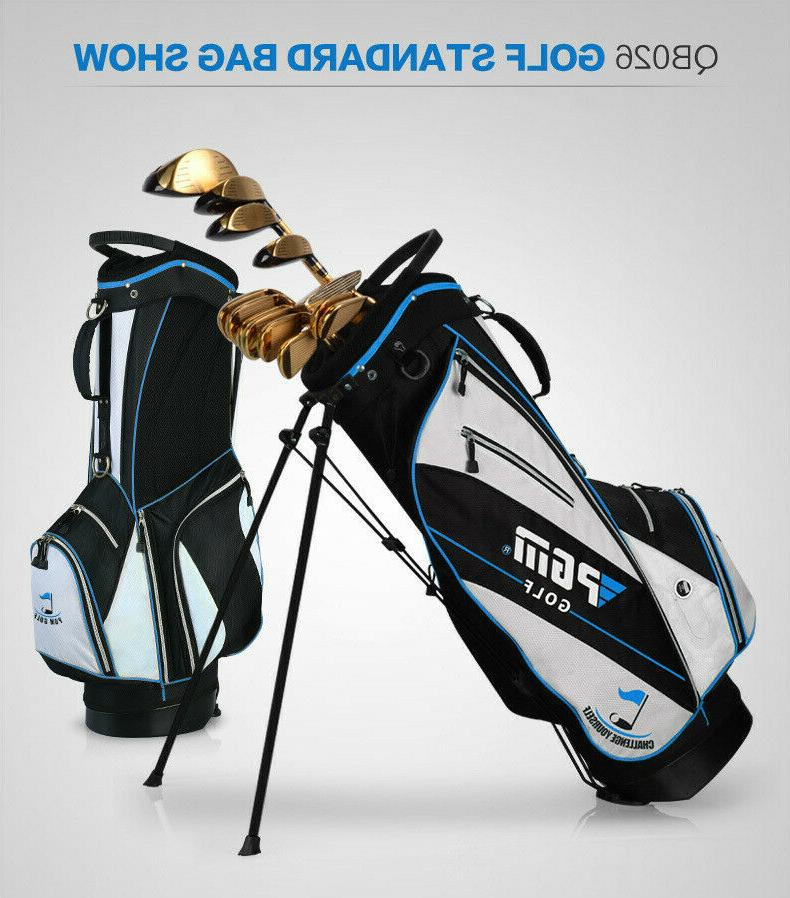 PGM New Golf Bag Bag