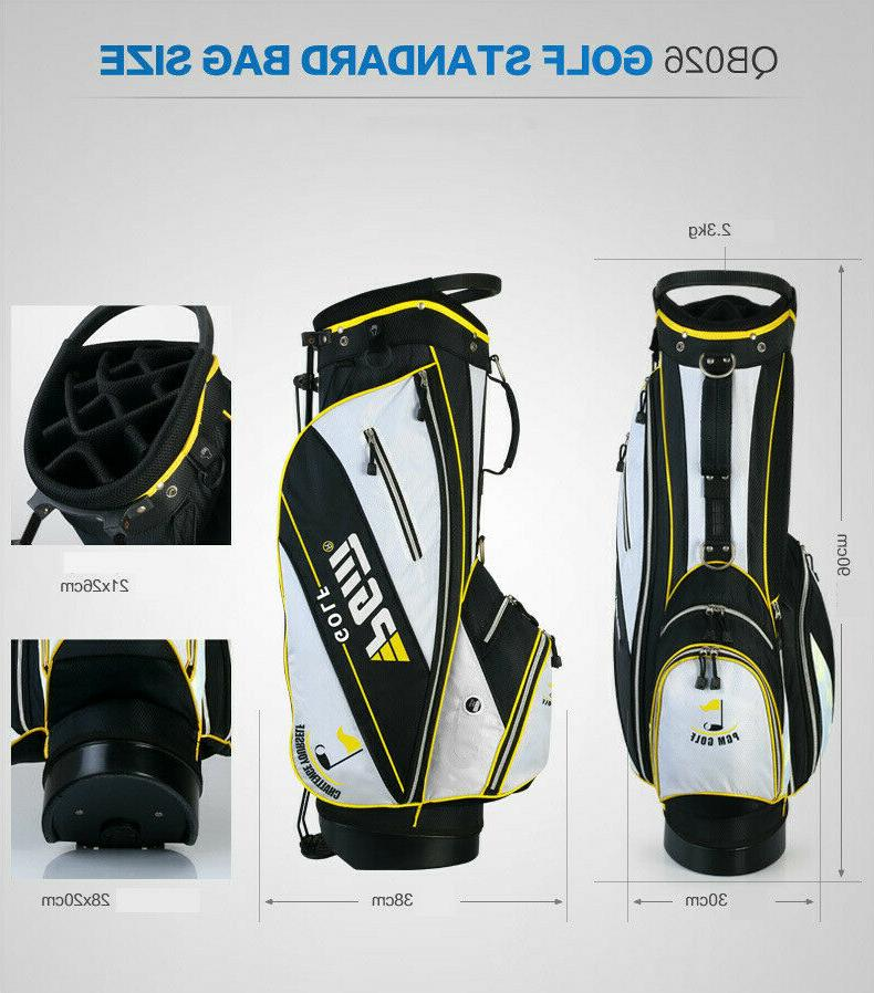 PGM New Bag Bag