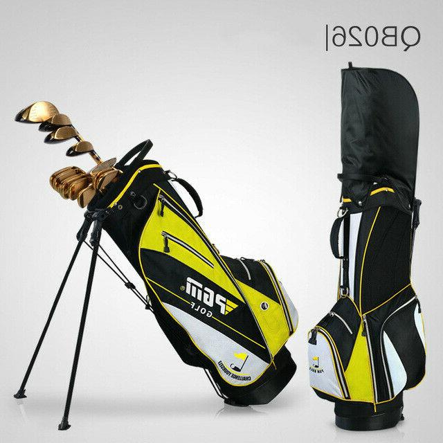 PGM Stand Bag Men Portable Bag
