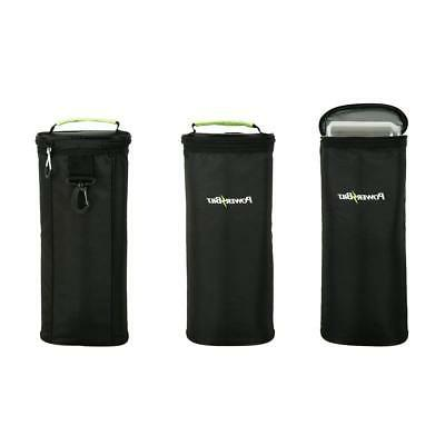 NEW Golf Cooler Bag 15-way the