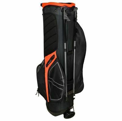 New Z Golf - HTZ Sport Bag
