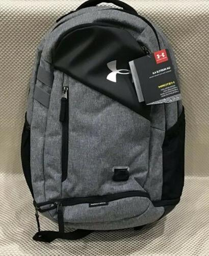 New 40 Backpack