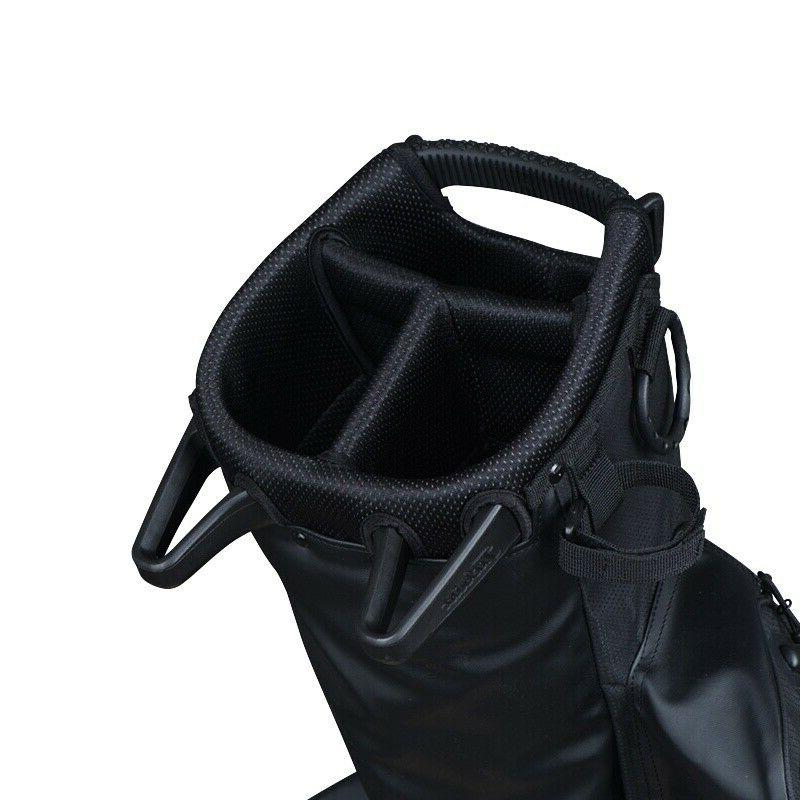 New Premium Carry Bag Stardy 4