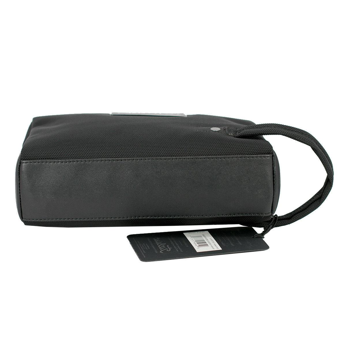NEW Travel Gear Pouch