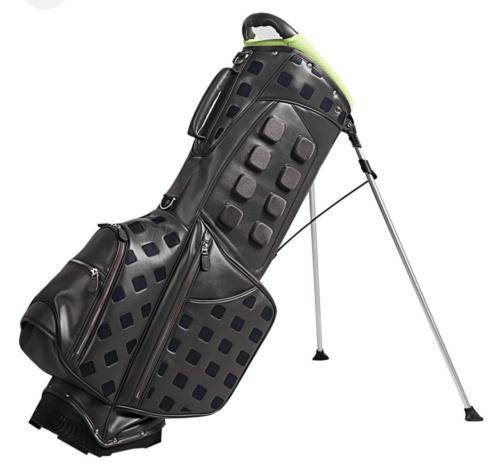 NEW Sterling Stand Bag