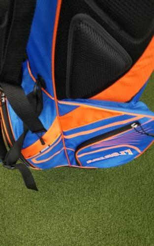 New Florida Gators Bag