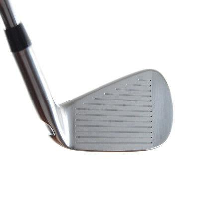 New TaylorMade MC 3-Iron Dynamic Pro RH
