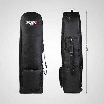 Pgm Air With Collapsible Zipper
