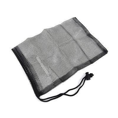 Nylon Bag Pouch Table Tennis Storage