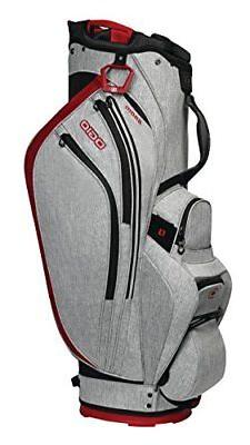 caddy bag GROM cart Type Size: 10.5-inch / 47 inches club c